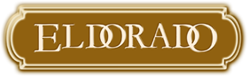Eldorado Companies Logo