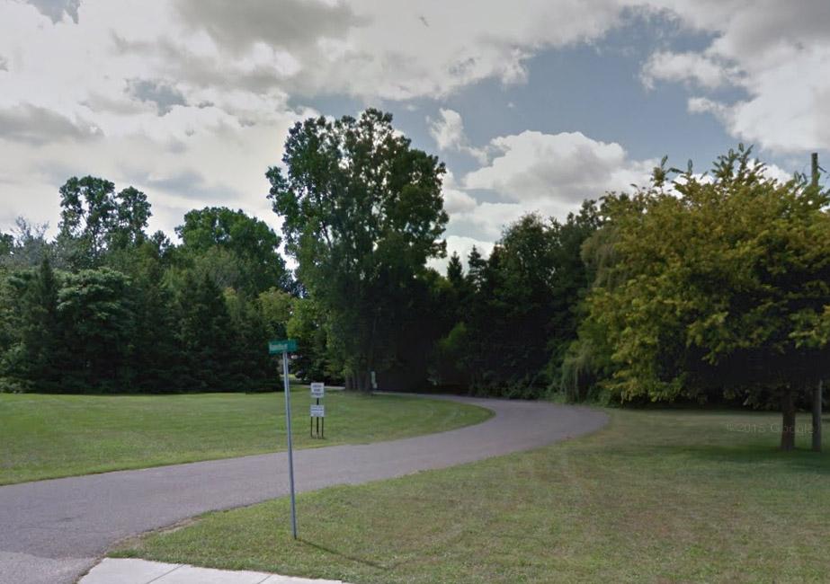 Hannebaur Parc Sub