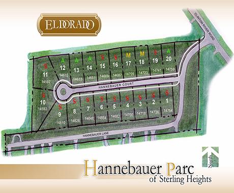 Hannebauer Parc